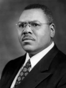 1926-1953