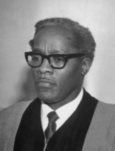 1953-1977